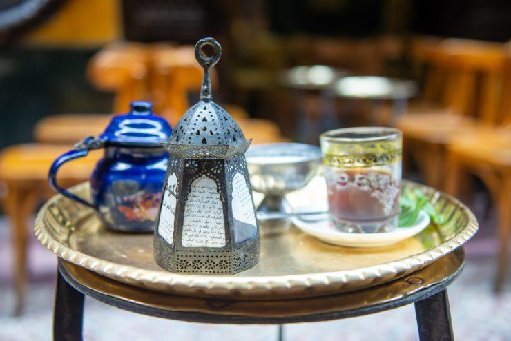 Calendrier Ramadan 2020.Ramadan 2020 Les Dates De Debut Et De Fin Du Jeune Les