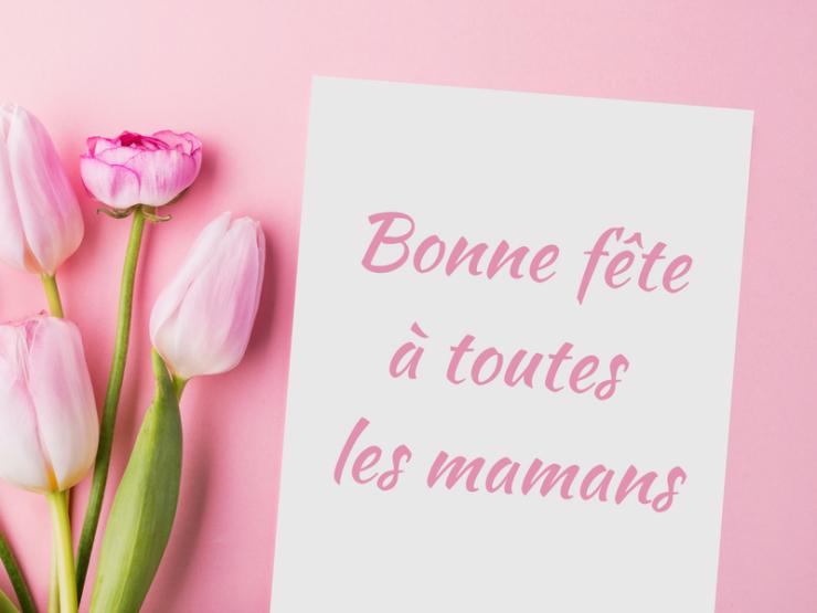 Calendrier 2020 Fete Des Meres.Fete Des Meres 2020 Date Et Origine De La Fete Des Mamans
