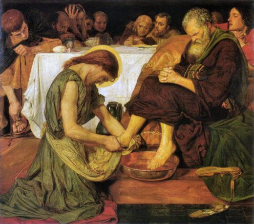 jeudi-saint-lavement-pieds