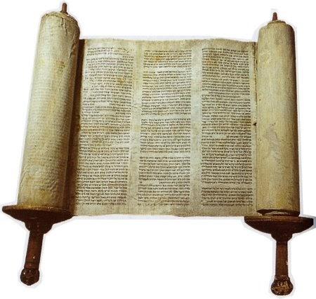 Dates du Jeûne de Guédalia