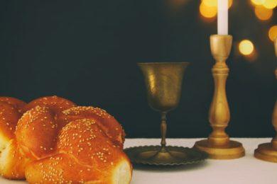 Shabbat-date-origine