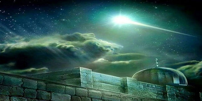 isra-et-mirah-voyage-nocturne