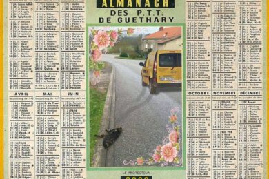 almanach-de-la-poste